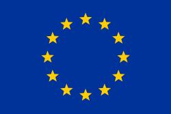 欧盟.png