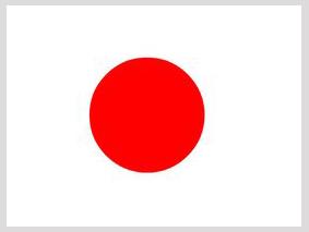 日本-底纹.jpg